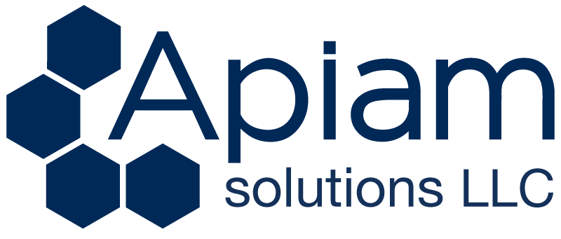 Apiam Solutions